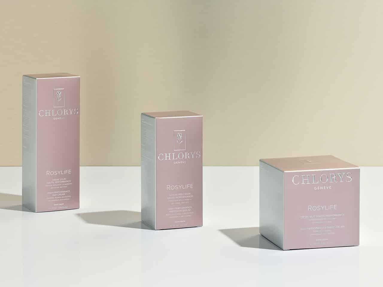 agence de design packaging