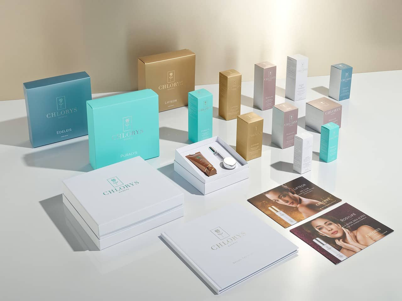 agence packaging